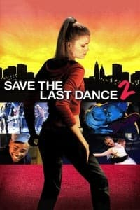 Nonton Film Save the Last Dance 2 (2006) Subtitle Indonesia Streaming Movie Download