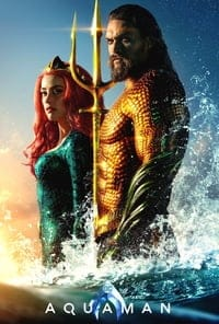 Nonton Film Aquaman (2018) Subtitle Indonesia Streaming Movie Download