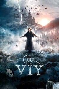 Nonton Film Gogol. Viy (2018) Subtitle Indonesia Streaming Movie Download