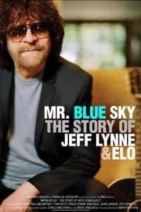 Nonton Film Mr Blue Sky: The Story of Jeff Lynne & ELO (2012) Subtitle Indonesia Streaming Movie Download