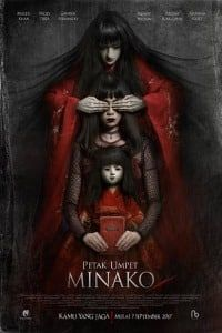 Nonton Film Petak Umpet Minako (2017) Subtitle Indonesia Streaming Movie Download