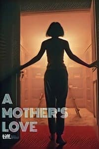 Nonton Film Folklore: A Mother's Love (2018) Subtitle Indonesia Streaming Movie Download
