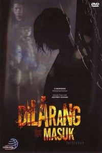 Nonton Film Dilarang Masuk (2011) Subtitle Indonesia Streaming Movie Download