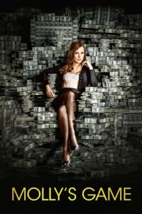 Nonton Film Molly's Game (2017) Subtitle Indonesia Streaming Movie Download