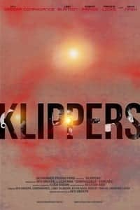 Nonton Film Klippers (2018) Subtitle Indonesia Streaming Movie Download