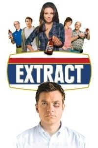 Nonton Film Extract (2009) Subtitle Indonesia Streaming Movie Download