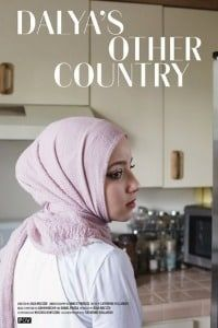 Nonton Film Dalya's Other Country (2017) Subtitle Indonesia Streaming Movie Download
