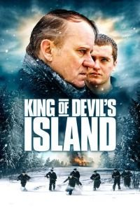Nonton Film King of Devil's Island (2010) Subtitle Indonesia Streaming Movie Download