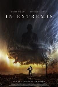 Nonton Film In Extremis (2017) Subtitle Indonesia Streaming Movie Download