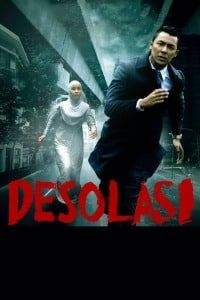 Nonton Film Desolasi (2016) Subtitle Indonesia Streaming Movie Download