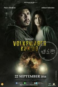 Nonton Film Volkswagen Kuning (2016) Subtitle Indonesia Streaming Movie Download