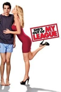 Nonton Film She's Out of My League (2010) Subtitle Indonesia Streaming Movie Download
