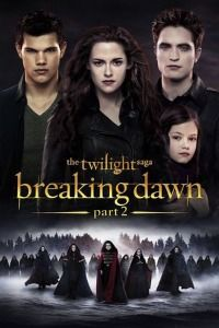 Nonton Film The Twilight Saga: Breaking Dawn – Part 2 (2012) Subtitle Indonesia Streaming Movie Download