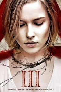 Nonton Film III: The Ritual (2015) Subtitle Indonesia Streaming Movie Download
