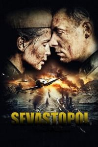 Nonton Film Battle for Sevastopol (2015) Subtitle Indonesia Streaming Movie Download