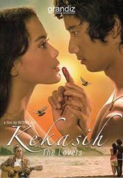 Nonton Film Kekasih (2008) Subtitle Indonesia Streaming Movie Download