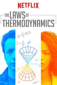 Nonton Film The Laws of Thermodynamics (2018) Subtitle Indonesia Streaming Movie Download
