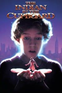 Nonton Film The Indian in the Cupboard (1995) Subtitle Indonesia Streaming Movie Download