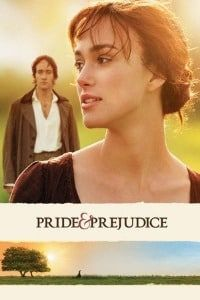 Nonton Film Pride & Prejudice (2005) Subtitle Indonesia Streaming Movie Download