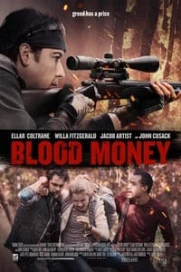 Nonton Film Blood Money (2017) Subtitle Indonesia Streaming Movie Download