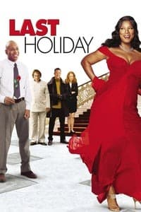 Nonton Film Last Holiday (2006) Subtitle Indonesia Streaming Movie Download
