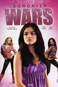 Nonton Film Sorority Wars (2009) Subtitle Indonesia Streaming Movie Download