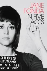 Nonton Film Jane Fonda in Five Acts (2018) Subtitle Indonesia Streaming Movie Download