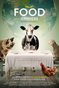 Nonton Film Food Choices (2016) Subtitle Indonesia Streaming Movie Download