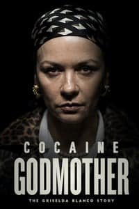 Nonton Film Cocaine Godmother: The Griselda Blanco Story (2018) Subtitle Indonesia Streaming Movie Download