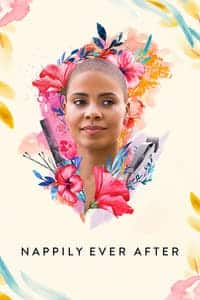 Nonton Film Nappily Ever After (2018) Subtitle Indonesia Streaming Movie Download