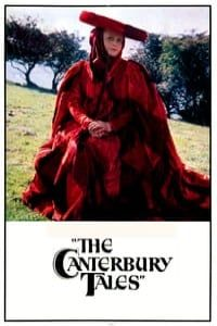 Nonton Film The Canterbury Tales (1972) Subtitle Indonesia Streaming Movie Download
