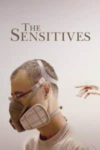 The Sensitives (2017)