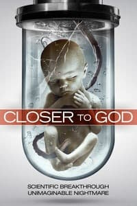 Nonton Film Closer to God (2014) Subtitle Indonesia Streaming Movie Download
