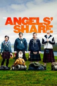Nonton Film The Angels' Share (2012) Subtitle Indonesia Streaming Movie Download