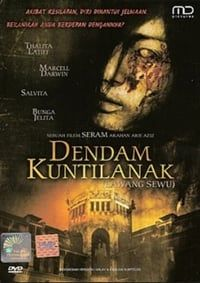 Nonton Film Lawang Sewu: Dendam Kuntilanak (2007) Subtitle Indonesia Streaming Movie Download