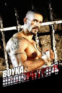 Nonton Film Boyka: Undisputed IV (2016) Subtitle Indonesia Streaming Movie Download
