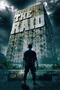 Nonton Film The Raid: Redemption (2011) Subtitle Indonesia Streaming Movie Download