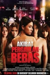 Nonton Film Akibat Pergaulan Bebas (2010) Subtitle Indonesia Streaming Movie Download