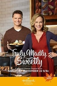 Nonton Film Truly, Madly, Sweetly (2018) Subtitle Indonesia Streaming Movie Download