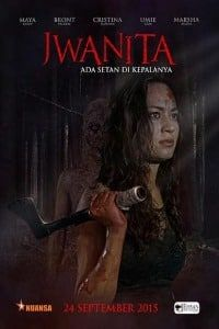 Nonton Film Jwanita (2015) Subtitle Indonesia Streaming Movie Download