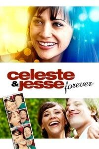 Nonton Film Celeste & Jesse Forever (2012) Subtitle Indonesia Streaming Movie Download