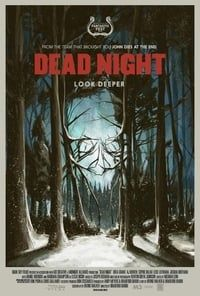 Nonton Film Dead Night (2018) Subtitle Indonesia Streaming Movie Download
