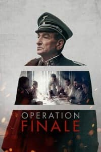 Nonton Film Operation Finale (2018) Subtitle Indonesia Streaming Movie Download