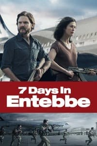 Nonton Film 7 Days in Entebbe (2018) Subtitle Indonesia Streaming Movie Download