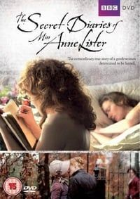 Nonton Film The Secret Diaries of Miss Anne Lister (2010) Subtitle Indonesia Streaming Movie Download
