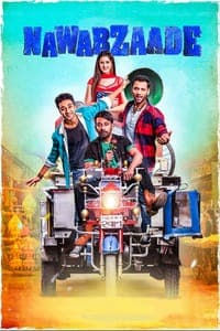 Nonton Film Nawabzaade (2018) Subtitle Indonesia Streaming Movie Download