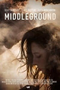 Nonton Film Middleground (2017) Subtitle Indonesia Streaming Movie Download
