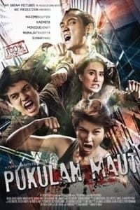Nonton Film Pukulan Maut (2014) Subtitle Indonesia Streaming Movie Download