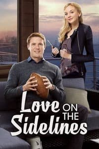 Nonton Film Love on the Sidelines (2016) Subtitle Indonesia Streaming Movie Download