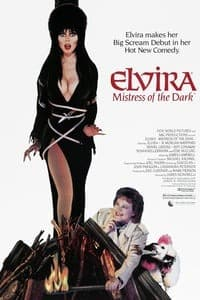 Nonton Film Elvira: Mistress of the Dark (1988) Subtitle Indonesia Streaming Movie Download